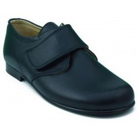 Schuhe Jungen Sneaker Low Rizitos RZTS BLUCHER NAPA POINT MARINE