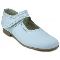 Schuhe Mädchen Sneaker Low Rizitos MERCEDES WEIB