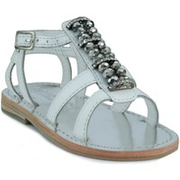 Schuhe Kinder Sandalen / Sandaletten Oca Loca OCA LOCA STRASS WEIB