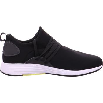 Schuhe Herren Sneaker Low Project Delray Wavey 11811109/1123 schwarz