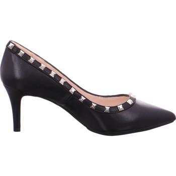 Schuhe Damen Pumps Lodi Eira Ebrogo schwarz