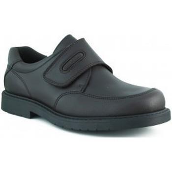 Schuhe Jungen Sneaker Low Pablosky TORO BRAUN