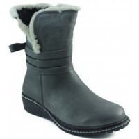 Low Boots Acebo's LEZNA