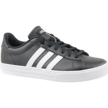 Schuhe Herren Sneaker Low adidas Originals Daily 2.0 DB0161