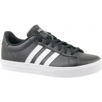 Schuhe Herren Sneaker Low adidas Originals Daily 2.0 DB0161 Czarne