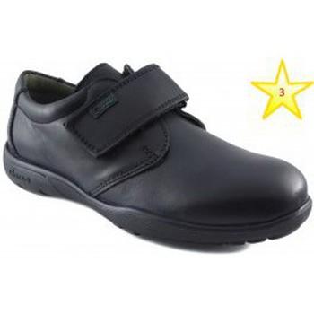 Derby-Schuhe Gorila GORILLA Collegiate Schuhe