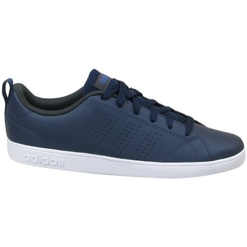 Schuhe Herren Sneaker Low adidas Originals VS Advantage CL K
