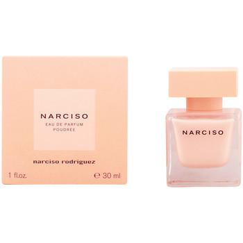 Beauty Damen Eau de parfum  Narciso Rodriguez Narciso Eau De Parfum Poudrée Zerstäuber