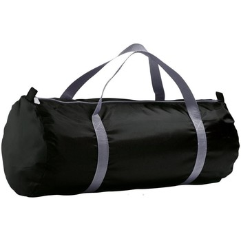 Taschen Sporttaschen Sols SOHO 52 SPORTS Negro