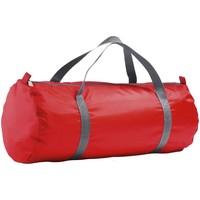 Taschen Sporttaschen Sols SOHO 52 SPORTS Rojo