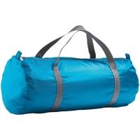 Taschen Sporttaschen Sols SOHO 52 SPORTS Azul