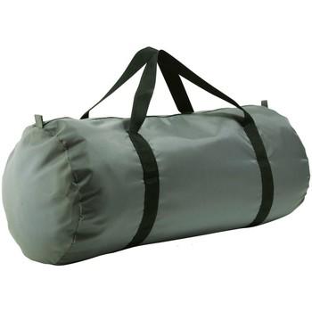 Taschen Sporttaschen Sols SOHO 52 SPORTS Gris
