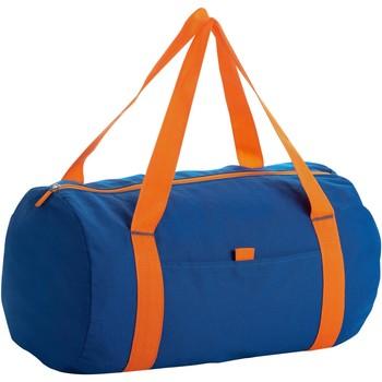 Taschen Sporttaschen Sols TRIBECA SPORTS Azul