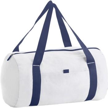 Taschen Sporttaschen Sols TRIBECA SPORTS Blanco