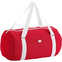 Taschen Sporttaschen Sols TRIBECA SPORTS Rojo