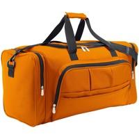 Taschen Sporttaschen Sols WEEKEND TRAVEL NARANJA