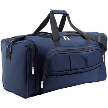 Taschen Sporttaschen Sols WEEKEND TRAVEL Azul