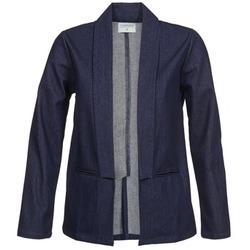 Jacken / Blazers Compania Fantastica AMANDA