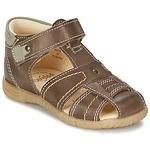 Sandalen / Sandaletten Primigi LARS E