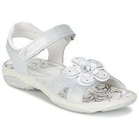 Sandalen / Sandaletten Primigi LINA