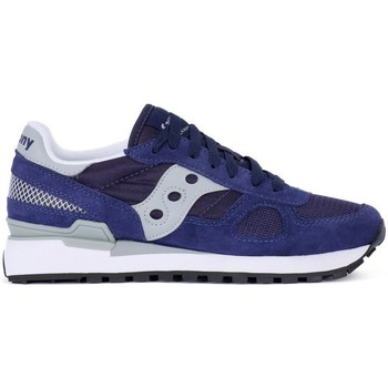 Schuhe Herren Sneaker Low Saucony Shadow Original W