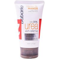 Beauty Hand & Fusspflege Babaria Urea 20% Crema De Manos Set  2 x 100 ml