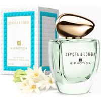 Beauty Damen Eau de parfum  Devota & Lomba Hipnotica Edp Zerstäuber