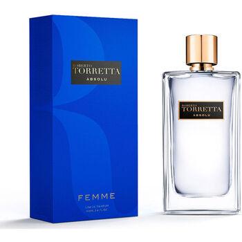 Beauty Damen Eau de parfum  Roberto Torretta Absolu  Edp Zerstäuber  100 ml