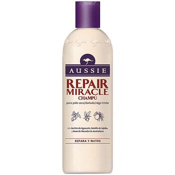Beauty Shampoo Aussie Repair Miracle Shampoo  300 ml