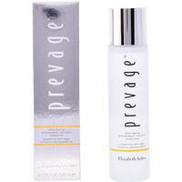 Beauty Damen Anti-Aging & Anti-Falten Produkte Elizabeth Arden Prevage Anti-aging Antioxidant Infusion Essence