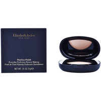 Beauty Damen Make-up & Foundation  Elizabeth Arden Flawless Finish Everyday Perfection Bouncy Makeup 04-shade