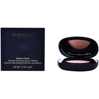 Beauty Damen Make-up & Foundation  Elizabeth Arden Flawless Finish Everyday Perfection Bouncy Makeup 05-cream