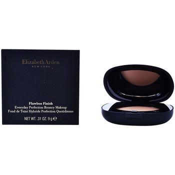 Beauty Damen Make-up & Foundation  Elizabeth Arden Flawless Finish Everyday Perfection Makeup 10-beige 9 g