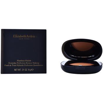 Beauty Damen Make-up & Foundation  Elizabeth Arden Flawless Finish Everyday Perfection Bouncy Makeup 12-warm Peca