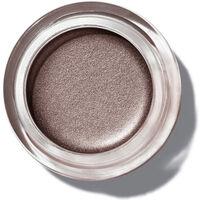 Beauty Damen Lidschatten Revlon Gran Consumo Colorstay Creme Eye Shadow 24h 720-chocolate