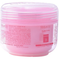 Beauty Spülung Salerm Purifying Therapy  200 ml