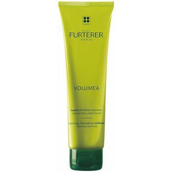 René Furterer  René Furterer Pflege-Spülung Haarshampoo