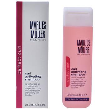 Marlies Möller Perfect Curl Curl Activating Haarshampoo