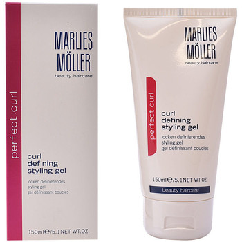 Marlies Möller Perfect Curl Curl Defining Stylingcreme