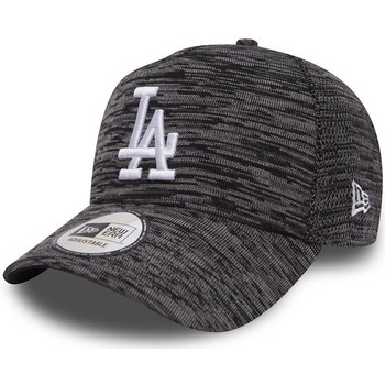 Accessoires Schirmmütze New Era GORRA  LOS ANGELES  ENGINEERED Grau