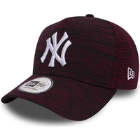 Accessoires Schirmmütze New Era GORRA  NEW YORK ENGINEERED Rot
