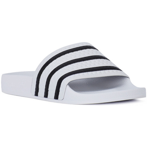 adidas Originals ADILETTE Nero