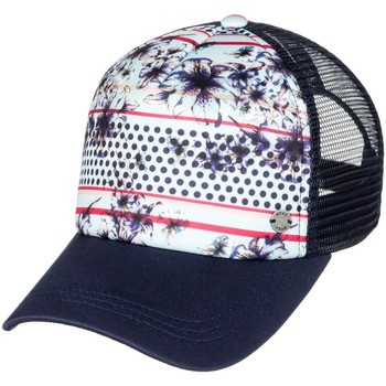 Roxy Schirmmütze Water Come Down - Gorra Trucker