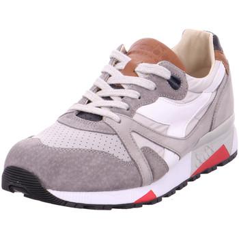 Schuhe Herren Sneaker Low Diadora - 172782 beige