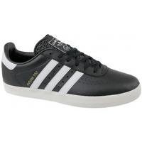 Schuhe Herren Sneaker Low adidas Originals 350 CQ2779 Czarne