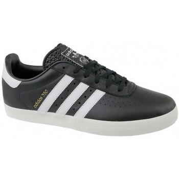 Schuhe Herren Sneaker Low adidas Originals 350 CQ2779 Other