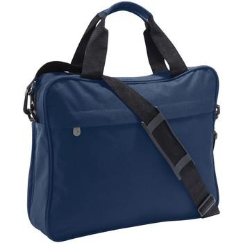 Taschen Dokumententasche / Aktentasche Sols CORPORATE CONGRESS Azul