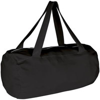 Taschen Sporttaschen Sols LAGUNA CASUAL WOMEN Negro
