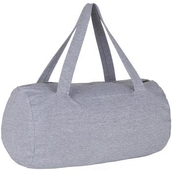 Taschen Damen Reisetasche Sols LAGUNA CASUAL WOMEN Gris