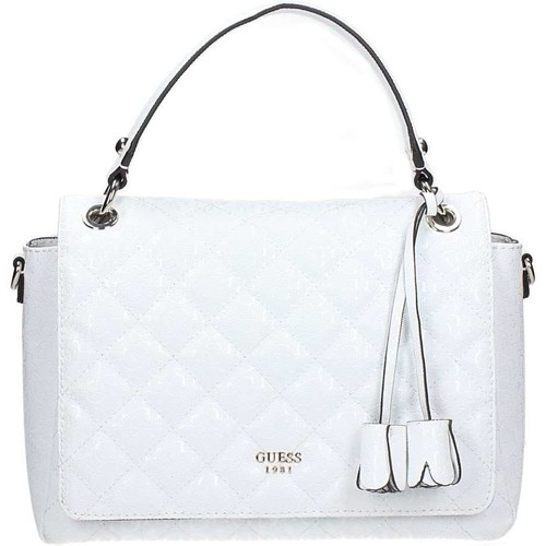 Guess Hwsg68 55180 Tracolla Weiss